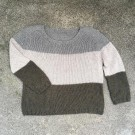 7´er sweater - My size thumbnail