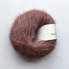 Knitting for Olive Soft Silk Mohair Gammelrosa thumbnail