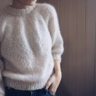 Petitknit - Saturday Night Sweater thumbnail