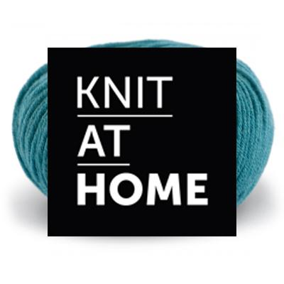 Knit@Home