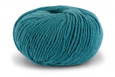 Knit At Home Superfine Merino Wool