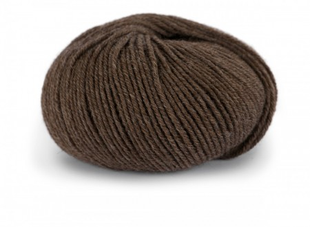 Dale Pure Eco Wool